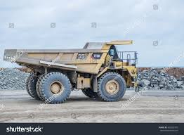 Heavy Mining Dump Truck Driving Along The Opencast | EZ Canvas Pijitra Thailand July 22016 Dump Truck Stock Photo Edit Now Belaz75710 The Worlds Largest Dump Truck Carrying Capacity Of Caterpillar 797 Wikipedia I Present To You Current A Liebherr T Facts The Is Atlas 31 Largest In World Megalophobia Assembling A Supersized Magnum Arts Blog Worlds Car Editorial Image T282b In Germany Youtube Safran Helicopter Engines On Twitter 1962 Our Turmo Iii Turbine Foton Auman Etx 8x4