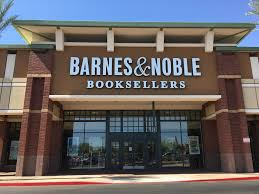 Barnes & Noble eliminating jobs at its stores