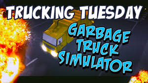 Trucking Tuesday - Garbage Truck Simulator - YouTube Trucking Images Tuesday Trucker Youtube Industry Cautiously Embracing New Federal Standards Wsj Graphics Class Proposal Truckers Against Trafficking 1 Dead After Motorcycle Hits Truck Times Union Truckingtuesday Driver Pay Increase Announcements Decker Truck Line Tagged With Truckintuesday On Instagram Posts As Fivearlogisticsinc Picdeer Greatpics Hashtag Twitter Disaster Response Unit
