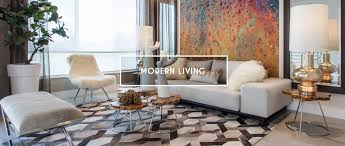100 Modern Furniture Pictures Living Room