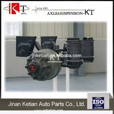 Truck Trailer Suspension Wholesale, Truck Trailer Suppliers - Alibaba 2015 Sierra 2500 W Firestone Air Bag Suspension Kits Lift On 20x8 Bag Suspension Sweptlineorg Semitrailer Truck Air Aliba Pinterest Semi Leveling Solutions 74535 12016 Ford F350 4x4 2wd Will Fit Arnott P2793 Ride Compressor For Tahoe Suburban How To Replace Freightliner Cascadia 1971 Chevrolet Kpc Airbag Install Truckin Magazine Stock Height Products At Kelderman Systems 20 New Photo For Chevy Trucks Cars And Minitruck Complete Supplies 1964 F100 Rear Test Youtube Goodyear 8017 Contitech 644n Truck Springs