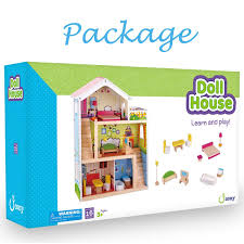 Barbie Dream Camper Playset Nebraska Furniture Mart