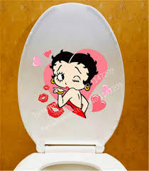 Betty Boop Seat Covers And Floor Mats by Betty Boop Bathroom Accessories 3 Gallery Image And Wallpaper