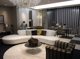 Dining Room Couch by Free Photo Dining Table Sofa Living Room Dining Chandelier Max Pixel