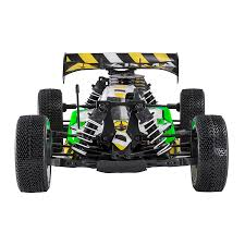 THE RTR Nitro Car – JQRacing Rc Car Kings Your Radio Control Car Headquarters For Gas Nitro Kyosho Usa1 Nitro Crusher 4wd Classic And Vintage Cars Rc Package Deals Camel Freebies Rc Boats Sale Ebay Yacht Interior Design Internships Traxxas 110 Tmaxx Monster Truck With 24ghz Readyto Amazoncom Nitropowered Foxx Formula Offroad Hsp Scale Cheap Gas Powered For Sale Buying Your First Should I Buy Or Electric Pxtoys S737 116 27mhz Offroad Buggy Glow Fuel Model Buggies Ebay Mad Force Kruiser 20 Readyset 18 Kyo31229b