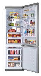 conservation des aliments bien conserver dans réfrigérateur