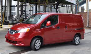 Capsule Review: 2014 Nissan NV200 SV Cargo Van Best 2014 Trucks And Suvs For Towing Hauling 5 Midsize Pickup Trucks Gear Patrol The Toyota Tacoma Quiessential Compact Preowned 052014 Nissan Frontier Endsday2014compacttruckjpg 20481340 Vw Esca Chevrolet Colorado Mpg Release Date 2015 Vehicle Dependability Study Most Dependable Jd New Vans Power Cars Chevrolettordomontana Bring It To The Usa Cool Rscabin Compact That Gm Has Offer Automotive Industry Mitsubishi Hybrid Rebranded As A Ram Gas 2