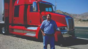 Driving The New Western Star 5700 Topping 10 Mpg Former Trucker Of The Year Blends Driving Strategy 7 Signs Your Semi Trucks Engine Is Failing Truckers Edge Nikola Corp One Truck Owners What Kind Gas Mileage Are You Getting In Your World Record Fuel Economy Challenge Diesel Power Magazine Driving New Western Star 5700 2019 Chevrolet Silverado Gets 27liter Turbo Fourcylinder Top 5 Pros Cons Getting A Vs Gas Pickup The With 33s Rangerforums Ultimate Ford Ranger Resource Here 500mile 800pound Allelectric Tesla