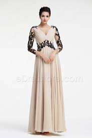 modest bridesmaid gowns promotion shop for promotional modest