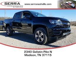 New 2018 Chevrolet Colorado Work Truck 4D Crew Cab In Madison ... Craigslist Johnson City Tn Used Cars And Trucks Best For Sale By 2018 Ram 1500 Express Regular Cab 4x2 64 Box Nashville New In Clarksville Autocom Police Release Name Of Accident Fatality On Madison Hp 78 Eone 1st Choice Auto Sales Llc Amazoncom Autolist For Appstore Subaru Service Repair Center Oil Site Map Kentuianamackcom Mack Dump 626 Listings Page 1 26 Tracy Langston Ford Springfield Dealer Near Hours Showtime Providing Clean