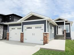100 Bi Level Houses Our Homes Lacey Homes