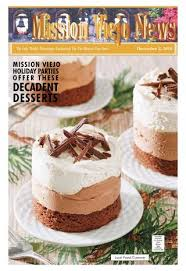 ission cuisine 2 mv 12 2 16 by mission viejo issuu