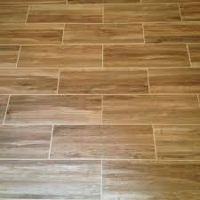 trendy wood plank porcelain tile flooring 69 wood plank ceramic