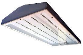 Home Lighting Remarkable Garage Lights Lowes Excellent Led