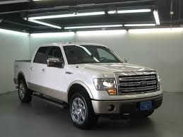 Tomball - Used 2013 Ford F-150 Vehicles For Sale 2018 Ford F150 Xlt Shadow Black Tomball Tx F250 Trucks For Sale In 77375 Autotrader Oxford White Used 2015 Edge Vehicles Aok Auto Sales Cars Porter Bad Credit Car Loans Bhph Inspirational Istiqametcom Buckalew Chevrolet Conroe Serves Houston Spring Community Support Involvement Used Ford Xl 4x4 At Wayne Akers P148885 2017 Explorer New And Crew Cab 4wd Trucks For Sale 800 655 3764 Super Duty Pickup City Ask Jorge Lopez