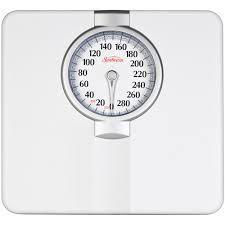 Bathroom Scale Walmartca by 28 Walmartca Bathroom Scales Healthsmart Elscale3