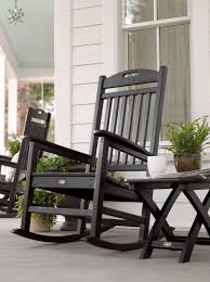 Gallery Of Vintage Outdoor Rocking Chairs (View 8 Of 20 Photos) Teak Porch Rocking Chair New Safavieh Vernon Brown Outdoor Patio Amazoncom Gci Roadtrip Rocker Stunning 11 Resin Chairs Redeeneiaorg Toddler Walmart Best Home Decoration Cushion Sets Uk Black Pink For Nursery 10 2019 2018 Latest Amazon Com Gliders Ottomans Baby Products Gallery Of Vintage View 8 20 Photos Phi Villa Glider Suncrown Fniture 3piece Bistro Set Astonishing Pad