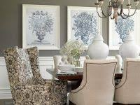 Art Ideas Dining Rooms To Die For Home Garden Design Articles Throughout With 7 Amazing Room