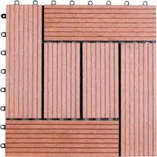 naturesort lumber composites the home depot