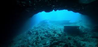 Sinkholes Alachua County Fl by Cave Divers Defend Sport After Deaths At Eagle U0027s Nest Sink U2013 Wuft News