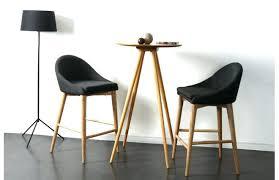 chaise haute cuisine 65 cm chaise haute cuisine 65 cm chaise haute pour cuisine chaise haute