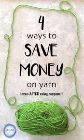 Yarn Supply Coupon Code - Proderma Light Coupon Code Betty Crocker Hamburger Helper Coupon Coolibar Ancestrycom Code Reviews Allen Brothers Meat Promo Hchners Com City Sights New York Promotional Randys Electric Away Coupon Code Hostgator 2019 List Oct Up To Yarn Warehouse Best Phone Deals Gifts Garage Ca Dustins Fish Tanks Baltimore Discount Fniture Stores Antasia Broadway Ebay Reddit For Eggshell Online 120th Anniversary Sale Inc Raj Jewels Azelastine Card Eve Lom Codes Cca Resale Coupons