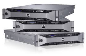 Dedicated Servers | Windows And Linux Dedicated Servers - Atlasnap.com Powerful And Efficient Dicated Svers For Online Business Web Hosting Namesverdotcom Namesverdotcom Offshore Vps Tips To Choose The Best Sver Provider Ppt Windows Vps Hosting Fxvm Blog Webhostbingo Offers Indias Dicated Sver With Tech Support Hostag Delivers Facilities Like Cpanel Vs Heres Differenceweb Identify The Highend With Affrodable Cost Solutions Xploro Technologies