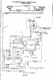 Craftsman Lt1000 Drive Belt Size by Craftsman 91725743 Parts List And Diagram Ereplacementparts Com