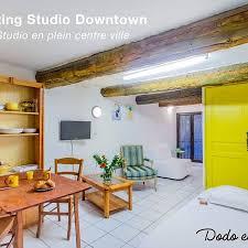 haus apartment sonstiges captivating studio downtown dodo