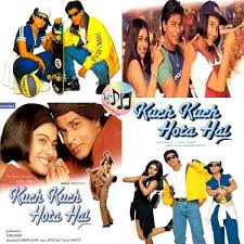 only kumar sanu mp3 songs dowload here kuch kuch hota hai