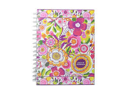 Small Tote Bags: Vera Bradley Planner 2015 Vera Bradley Handbags Coupons July 2012 Iconic Large Travel Duffel Water Bouquet Luggage Outlet Sale 30 Off Slickdealsnet Cj Banks Coupon Codes September 2018 Discount 25 Off Free Shipping Southern Savers My First Designer Handbag Exquisite Gift Wrap For Lifes Special Occasions By Acauan Giuriolo Coupon Code Promo Black Friday Ads Deal Doorbusters Couponshy Weekend Deals Save Extra Codes Inner