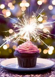 Cupcakes Pinterest