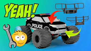 Fire Brigade & Police Monster Trucks Upgrade Tuning ☠ Monster Truck ... Free Fire Engine Coloring Pages Lovetoknow Hurry Drive The Firetruck Truck Song Car Songs For Smart Toys Boys Kids Toddler Cstruction 3 4 5 6 7 8 One Little Librarian Toddler Time Fire Trucks John Lewis Partners Large At Community Helper Songs Pinterest Helpers Little People Helping Others Walmartcom Games And Acvities Jdaniel4s Mom Blippi Nursery Rhymes Compilation Of