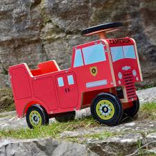 Fire Engine Ride On Toy By Simply Colors | Notonthehighstreet.com Vintage Style Ride On Fire Truck Nture Baby Fireman Sam M09281 6 V Battery Operated Jupiter Engine Amazon Power Wheels Paw Patrol Kids Toy Car Ideal Gift Unboxing And Review Youtube Best Popular Avigo Ram 3500 Electric 12v Firetruck W Remote Control 2 Speeds Led Lights Red Dodge Amazoncom Kid Motorz 6v Toys Games Toyrific 6v Powered On Little Tikes Cozy Rideon Zulily