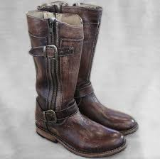 bed stu gogo teak driftwood centro shoes inc