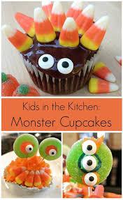 Preschool Halloween Books by 533 Best Halloween Images On Pinterest Pumpkin Contest Pumpkin