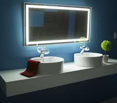 46 Unordinary Bathroom Lighting Design Ideas For Your Home - HOOMDSGN Design Bathroom Lighting Ideas Modern Stylish Image Diy Industrial Light Fixtures 30 Relaxing Baos Fresh Vanity Tips Hep Sales Ceiling Smart Planet Home Bed Toilet Lighting 65436264 Tanamen 10 To Embellish Your Three Beach Boys Landscape