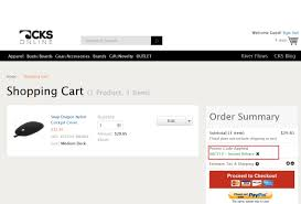 Lush Coupon Code June 2019 Lush Coupon Code June 2019 New Coastal Scents Style Eyes Palette Set Brush Swatches Bionic Flat Top Buffer Review Scents 20 Off Kats Print Boutique Coupons Promo Discount Styleeyes Collection Currys Employee Card Beauty Smoky Makeup By Mesha Med Supply Shop Potsdpans Com Blush Essentials Old Navy Style Guide