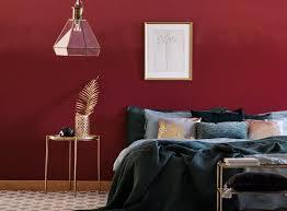 luxus schlafzimmer diese essentials brauchst du living