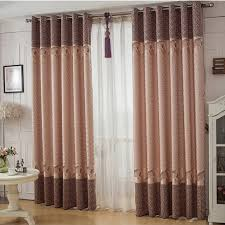 Country Curtains Marlton Nj by Rose Colored Curtains U2013 Curtain Ideas Home Blog