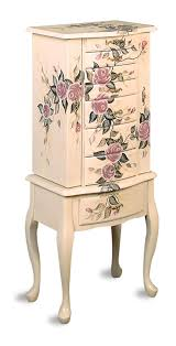 Hand Painted Floral Jewelry Armoire Lingerie Chest By Coaster Guildmaster Lingerie Armoire French Country 642534 Armoires Upcycled Into Campaign Chest Sawdust On My Boot Illustration Of Awesome Ikea Fniture Tips Interesting Walmart Jewelry Design Ideas Ole Wanscher 1950s For Sale At 1stdibs Prepac Edenvale Bedroom 7drawer Walmartcom Blue Cassie Bustamante Neo Classic Cherry Value City And For Organizing Lingerie Dresser Tcg Belmont Sleigh Queen Bed Dutch Craft Hand Painted Floral By Coaster Tall Pier 1 Hayworth Bar Stools