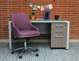 Mainstays Desk Chair Grey by Articles With Purple Desk Chair Walmart Tag Winsome Desk Chair