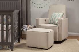 Best Nursery Rocking Chair - Theaterentertainments.com Rocking Chair Wooden Comfortable In Nw10 Armchair Cheap And Ottoman Ikea Couch Best Nursery Rocker Recliners Davinci Olive Recliner Baby How Can I Choose The Indoor Babyletto Madison Glider Home Furnishings Rockers Henley Target Wayfair Modern Astounding For 2019 A Look At The Of Living Room Unusual For Nursing Your Adorable Chairs Marvellous Gliding Gliders Relax With Pottery Barn
