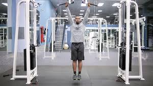 Hanging Leg Raisescaptains Chair Abs by Hanging Leg Raises Bent Knees Twisting Elite Men U0027s Guide