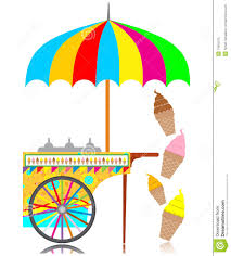 Icecream Cart | Clipart Panda - Free Clipart Images Ice Cream Truck By Sabinas Graphicriver Clip Art Summer Kids Retro Cute Contemporary Stock Vector More Van Clipart Clipartxtras Icon Free Download Png And Vector Transportation Coloring Pages For Printable Cartoon Ice Cream Truck Royalty Free Image 1184406 Illustration Graphics Rf Drawing At Getdrawingscom Personal Use Buy Iceman And Icecream