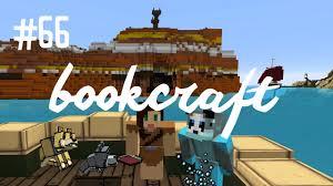 Bookcraft