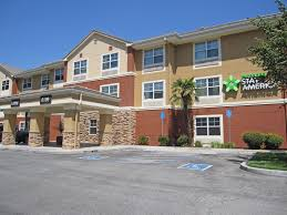 Pumpkin Patch San Jose California by Extended Stay America San Jose Edenvale North Updated 2017