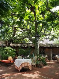 100 L Oasis Restaurant Wesley Brandon Rosenblum Flickr