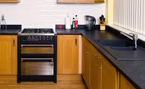 stratifié pour cuisine stratifié nouvelle cuisine design