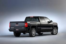 2014 GMC Sierra Denali Photo Gallery - Autoblog Suspension Maxx Leveling Kit On 2014 Gmc Serria 1500 Youtube Sierra Denali Wheels All Black And Toyo Automotivetimes Com Crew Cab Photo With 3000 Chevrolet Silverado Pickups Recalled 6in Lift Kit For 42017 4wd Chevy Latest Gmc From Cars Design Ideas Crewcab Side View In Motion 02 53l 4x4 Test Review Car Driver 4wd Longterm Arrival Motor Trend Dirt To Date Is This Customized An Answer Ford Used Lifted Truck For Sale 37082b Tirewheel Clearance Texags